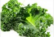 Healthy Recipes Using Kale